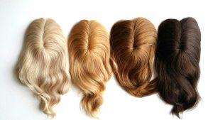 Hair+Hair pcs
